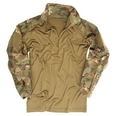 MIL-TEC - Army shop armytrade.cz 11a9cac370