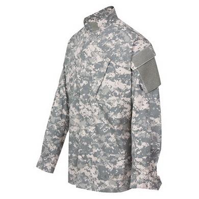 Košile taktická TRU XFIRE FR 80/20 ACU DIGITAL