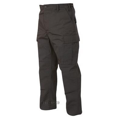 Kalhoty BDU rip-stop �ERN�