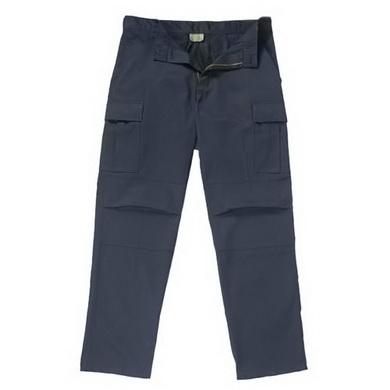 Kalhoty BDU ULTRA FORCE MIDNITE BLUE