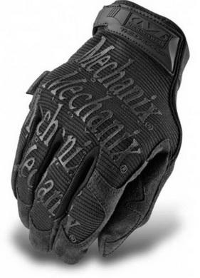 Mechanix Wear Original Covert - rukavice - zvìtšit obrázek
