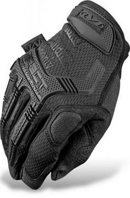 Mechanix Wear M-Pact Covert 2013 - rukavice