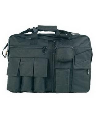Taška / batoh CARGO - èerná