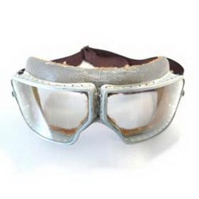 Brýle ruské originál