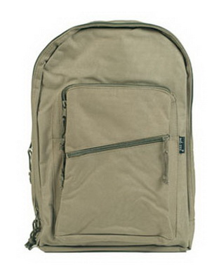 Batoh Day Pack PES 25 ltr. - OLIV