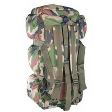 Bojová taška TAP98