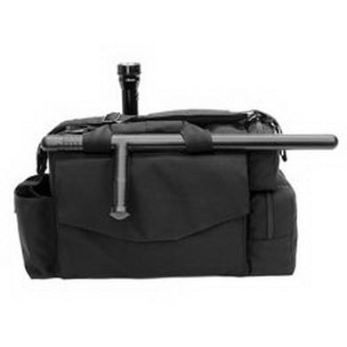 Zásahová taška security