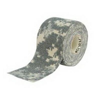 Páska maskovací CAMO FORM ACU