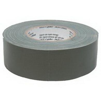 Páska lepící US 5cm x 50 m zelená