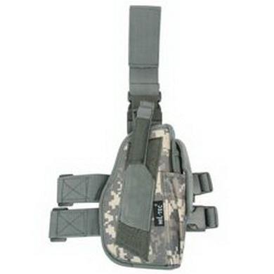 Pouzdro na pistol - AT-Digital pro praváky