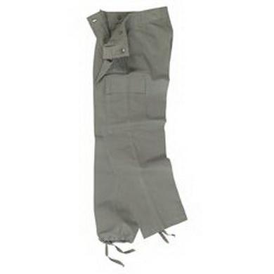 Kalhoty BW moleskin orig.
