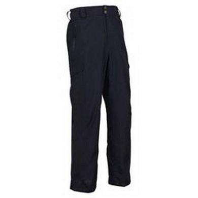 Kalhoty 24-7 SERIES  WEATHERSHIELD èerné