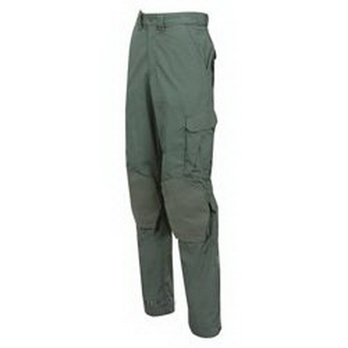 Kalhoty TRU XTREME rip-stop OLIV