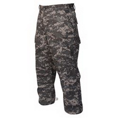 Kalhoty USMC DIGITAL URBAN