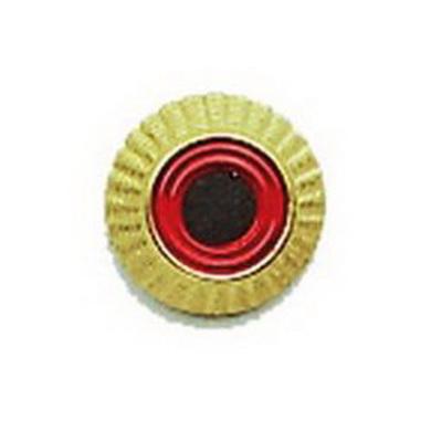 Odznak BW na èepici KOKARDA