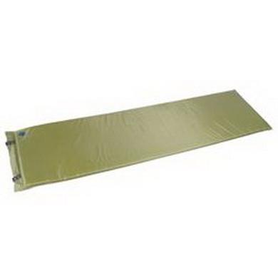 Samonafukovací matrace - zvìtšit obrázek