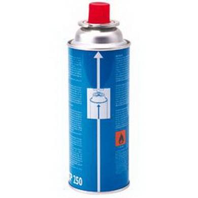 Kartuše plynová BUTAN CP250 - zvìtšit obrázek