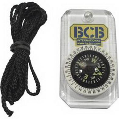 Buzola mini BCB