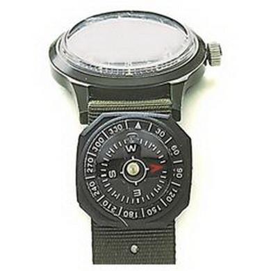 Kompas øemínkový pogumovaný