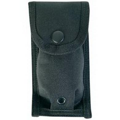 Sumka VIPER na pistolový zásobník ÈERNÁ