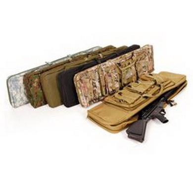 Pouzdro na pušku RAPTOR MARPAT/DIGITAL WOODLAND