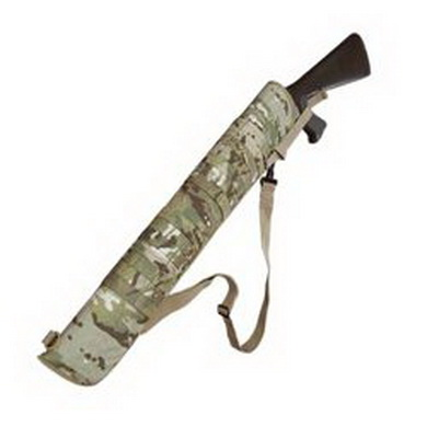 Taška na brokovnici SHOTGUN - MULTICAM®