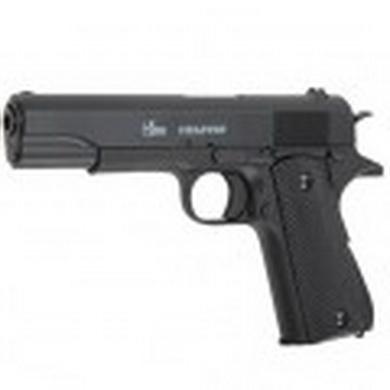 Airsoft Pistole Combat Zone 19ELEVEN ASG