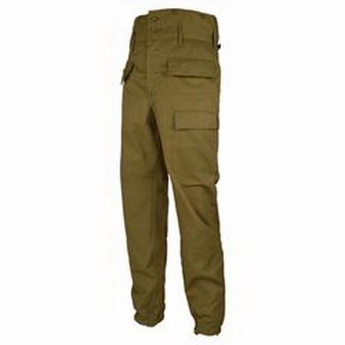 Kalhoty vz.85 nové PARA
