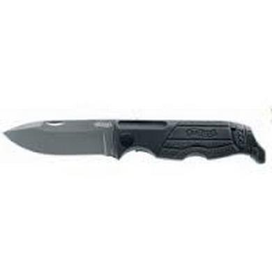 Nùž Walther P22 Knife