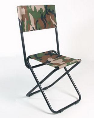 Židle s opìradlem woodland