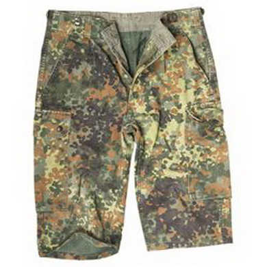 Kra�asy BW FLECKTARN pou�it�