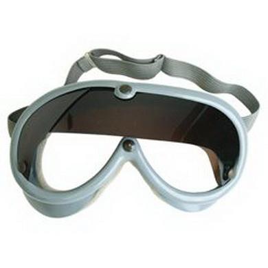 Ochranné brýle BW