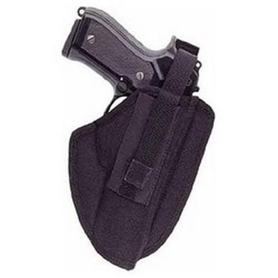 Pouzdro na pistol DASTA opaskové 206-1 CZ75D Compact