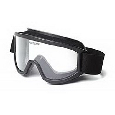 Brýle ESS TACTICAL XT