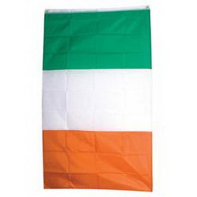 Vlajka IRSKO 150x90 cm