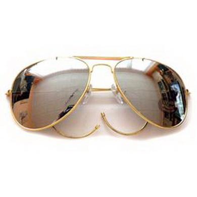 Brýle sluneèní Air Force zrcadlové