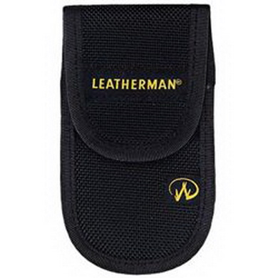 Pouzdro Leatherman nylonové pro WAVE ÈERNÉ