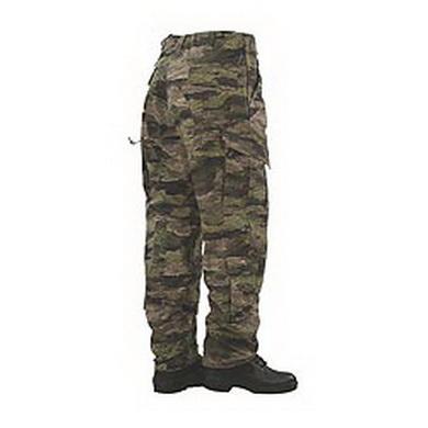 Kalhoty TRU N/C rip-stop A-TACS iX