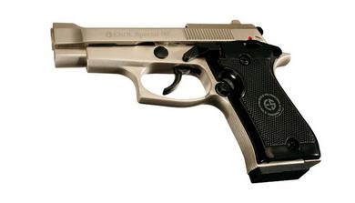 Plynová pistole Ekol Special 99 titan cal.9mm  - zvìtšit obrázek