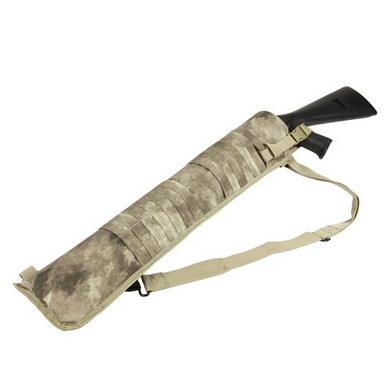 Taška na brokovnici SHOTGUN - A-TACS AU - zvìtšit obrázek