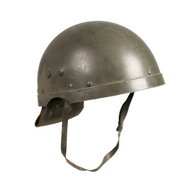 Helma francouzská PANZER - zvìtšit obrázek