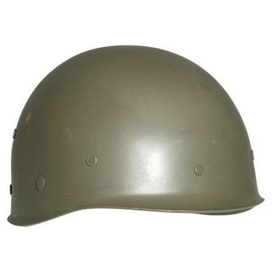 Vložka do helmy US M1 plastová - zvìtšit obrázek