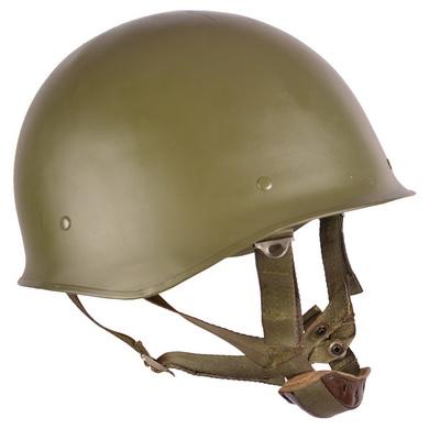 Helma F-1 francouzská - zvìtšit obrázek
