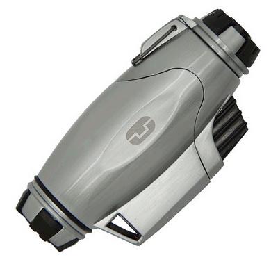 True Utility - FireWire TurboJet - Zapalovaè - zvìtšit obrázek