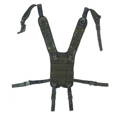 Øemení nosné MNS-2000 vz.95 les použité