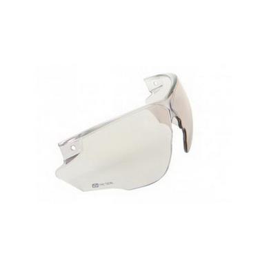 Skla náhradní pro brýle COMBAT ESP