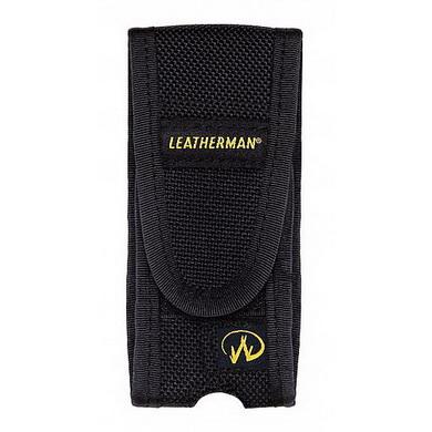 Pouzdro Leatherman nylonové PREMIUM CHARGE 4