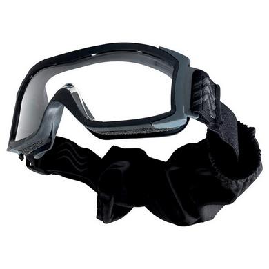 Brýle taktické Bollé X-1000 - ÈIRÉ