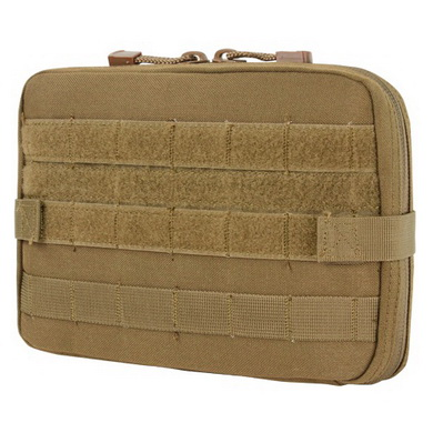 Pouzdro MOLLE tactical tool COYOTE BROWN