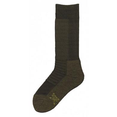 Ponožky AÈR 2000/2015 termo zimní